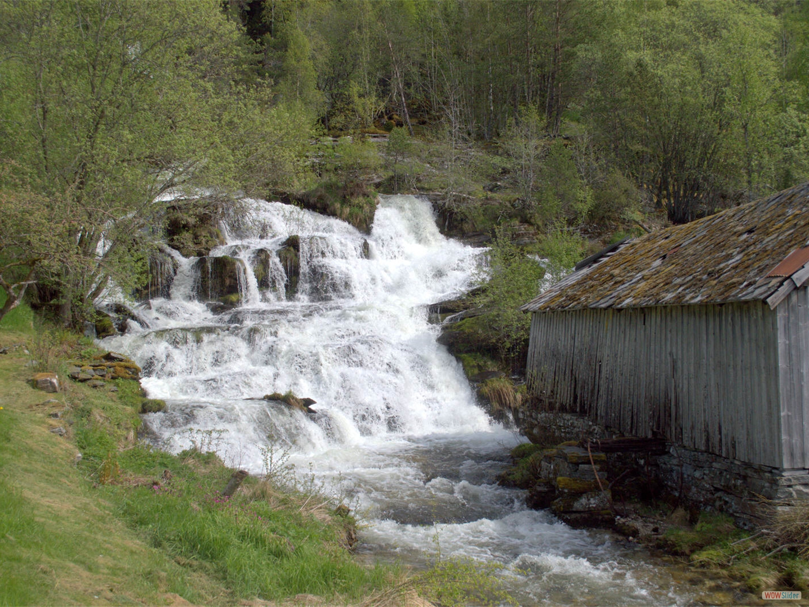 30_omgeving_waterval_e39_breim